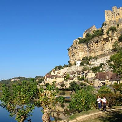 Dordogne_Perigord_Noir_EverTrek