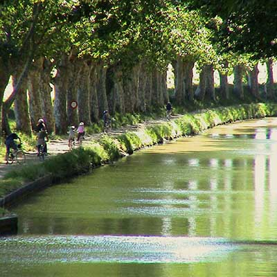 canal-du-midi-cykelresor