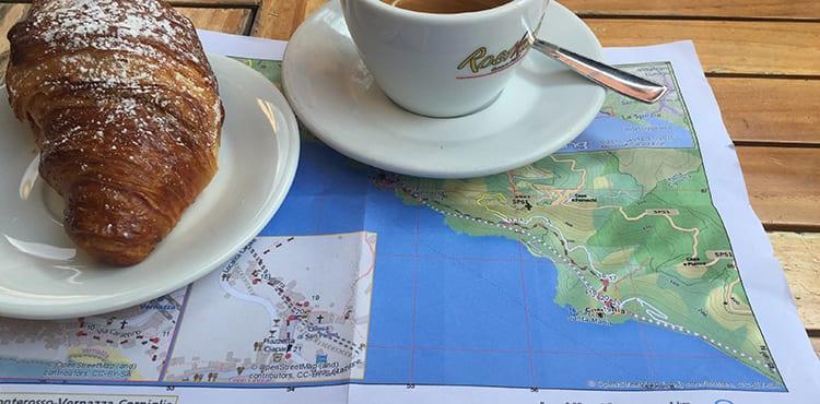 Kaffepaus_Vernazza