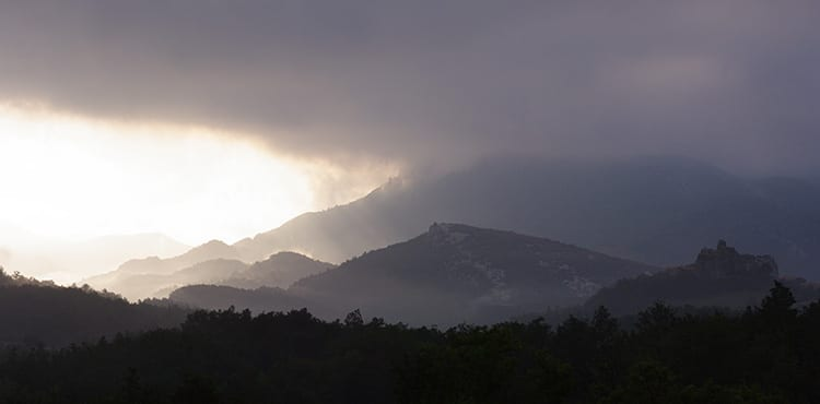 Berg_katarernas_slott
