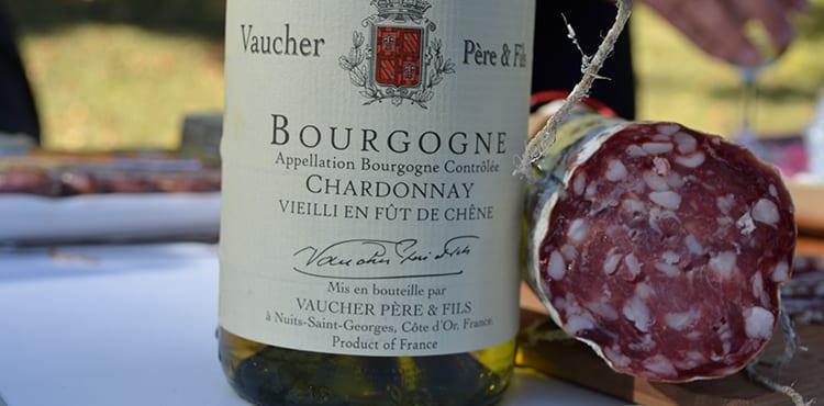 Bourgogne-Chardonnay-EverTrek