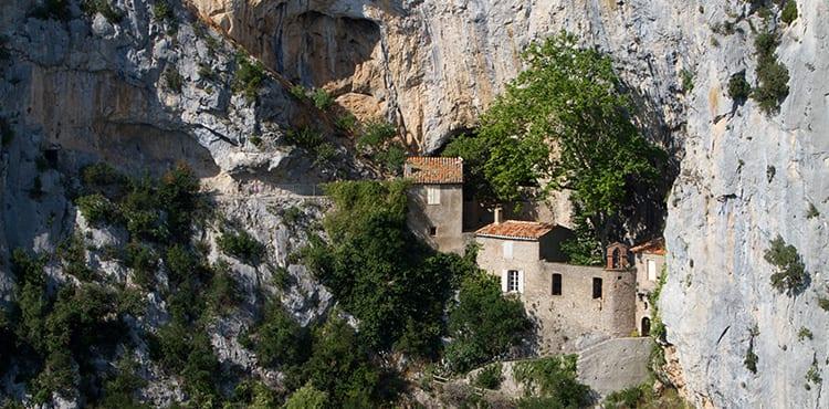 Katarernas-slott-languedoc-roussillon