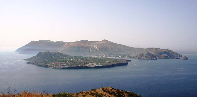Sicilien-vandring-Eoliska-öarna