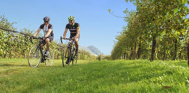 Valdobbiadene_landsvägscykling