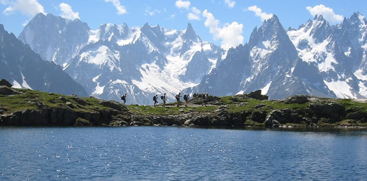 Vandringsresor_Tour_du_Mt_Blanc