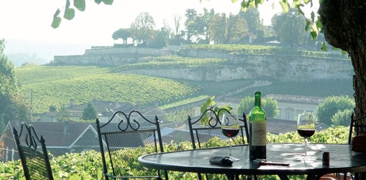 chateau-la-clotte-saint-emilion-grand-cru