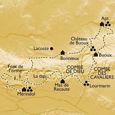ruttkarta_vandring_provence