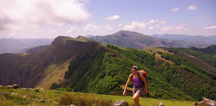 vandring-franska-Baskien