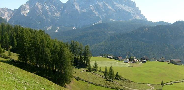vandra-i-Dolomiterna-med-EverTrek
