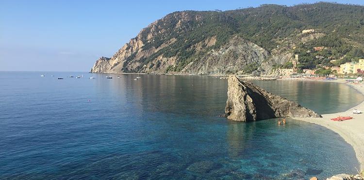Monterosso_Al_Mare