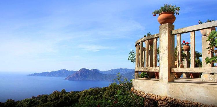 Hotel_Piana_Korsika_vandring
