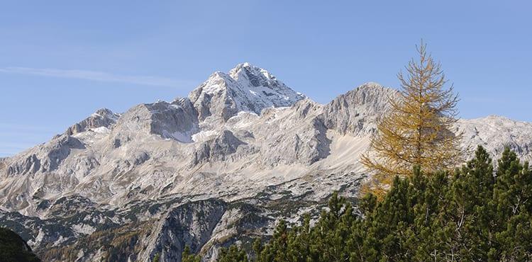 alpin_vandring_slovenien