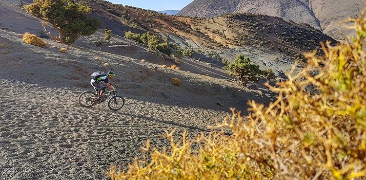 Enduro_MTB_EverTrek_Marocko