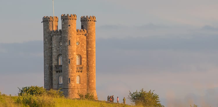Broadway_Tower_Cotswold