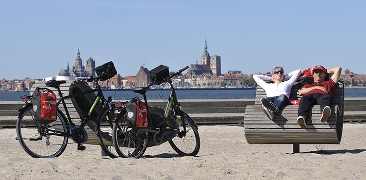 Rügen_cykelresa